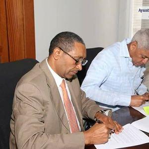 Acuerdo entre UNEFA y Alcaldía de San Cristóbal