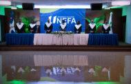 XIX Graduación Ordinara 2020