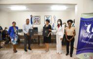 La Universidad Experimental Félix Adam (UNEFA) y La Alcaldía Municipal de Boca Chica renuevan acuerdo de cooperación interinstitucional